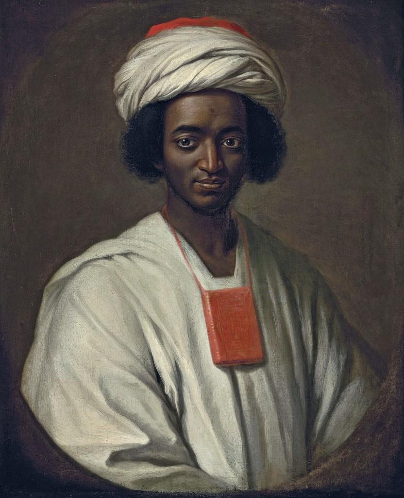 William_Hoare_of_Bath_-_Portrait_of_Ayuba_Suleiman_Diallo,_(1701-1773)