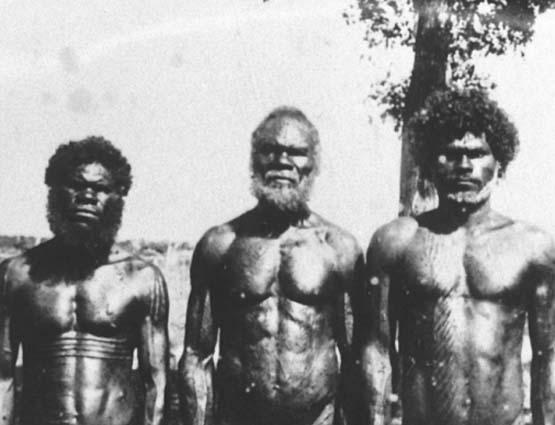 w_aborigines
