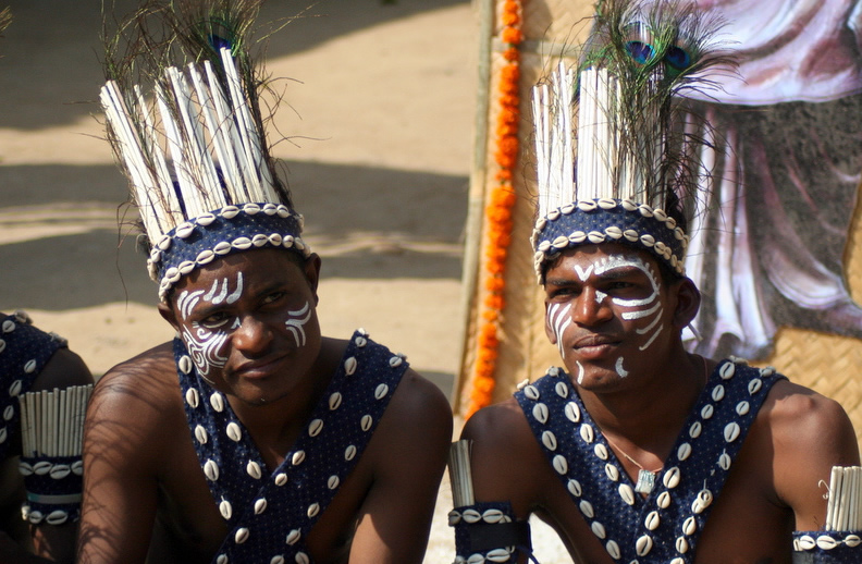 Siddi people