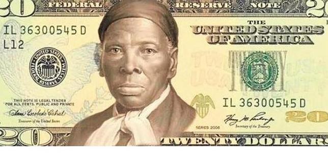 esclava billetes dolar--644x300