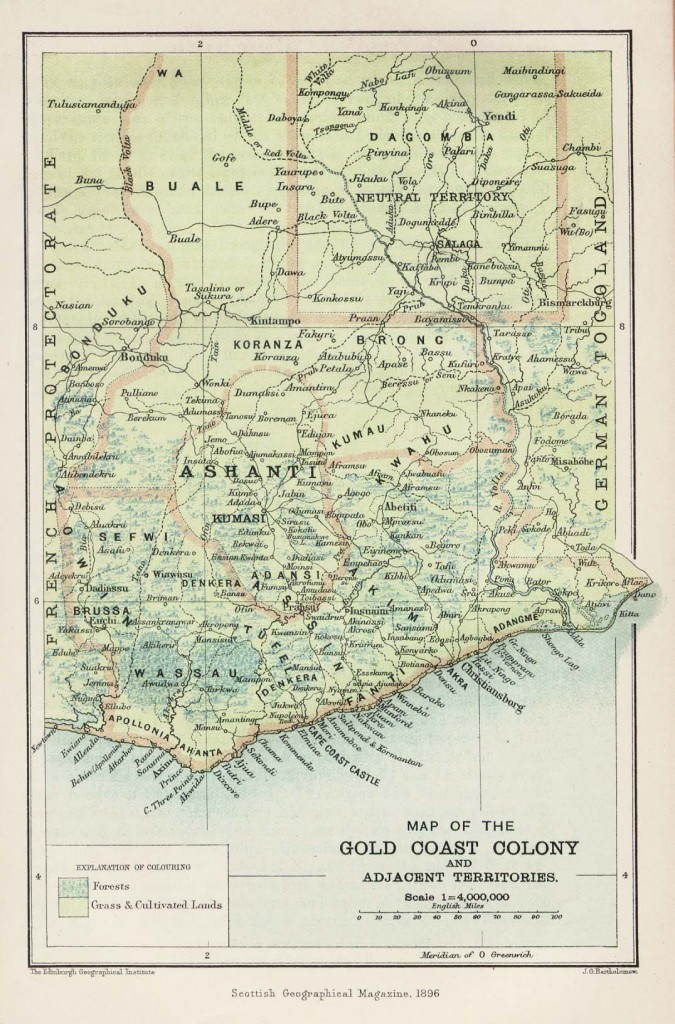 Gold_Coast_Map_1896